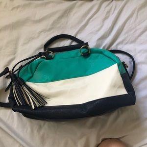 Bags - Summer Bag
